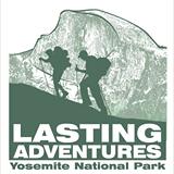 lasting_adventures_logo