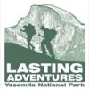 logo_lastingadventures