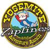 logo_zipline