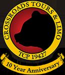 crossroads_logo_130