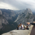 home_glacier_point