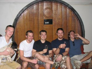 fresno-madera-wine-tours3
