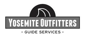 yosemite_outfitters_logo