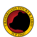 Crossroads Tours