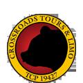 Crossroads Tours
