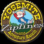 yosemite_ziplines_logo